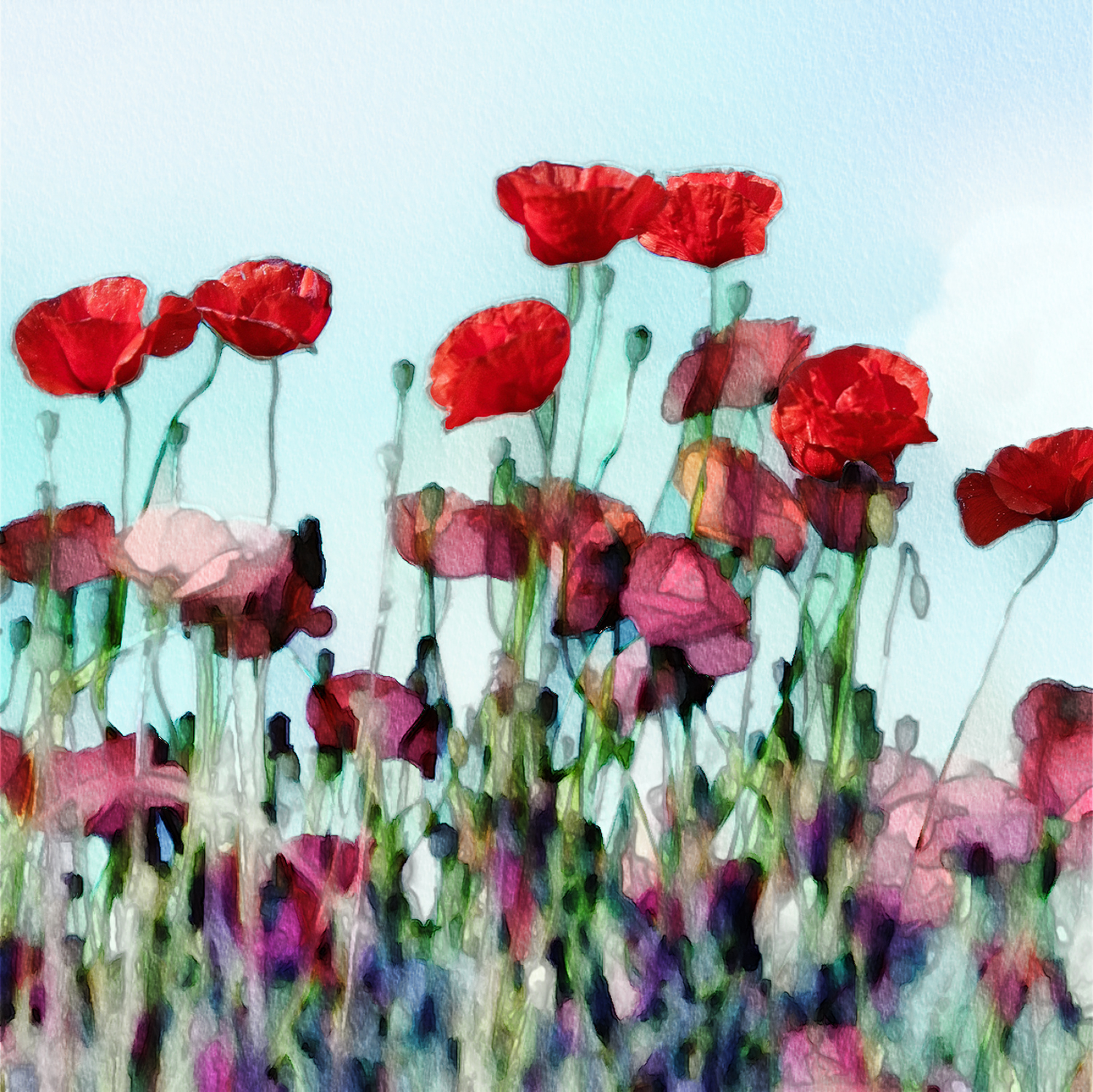 05 may 28 2018_Remembrance 1.jpg