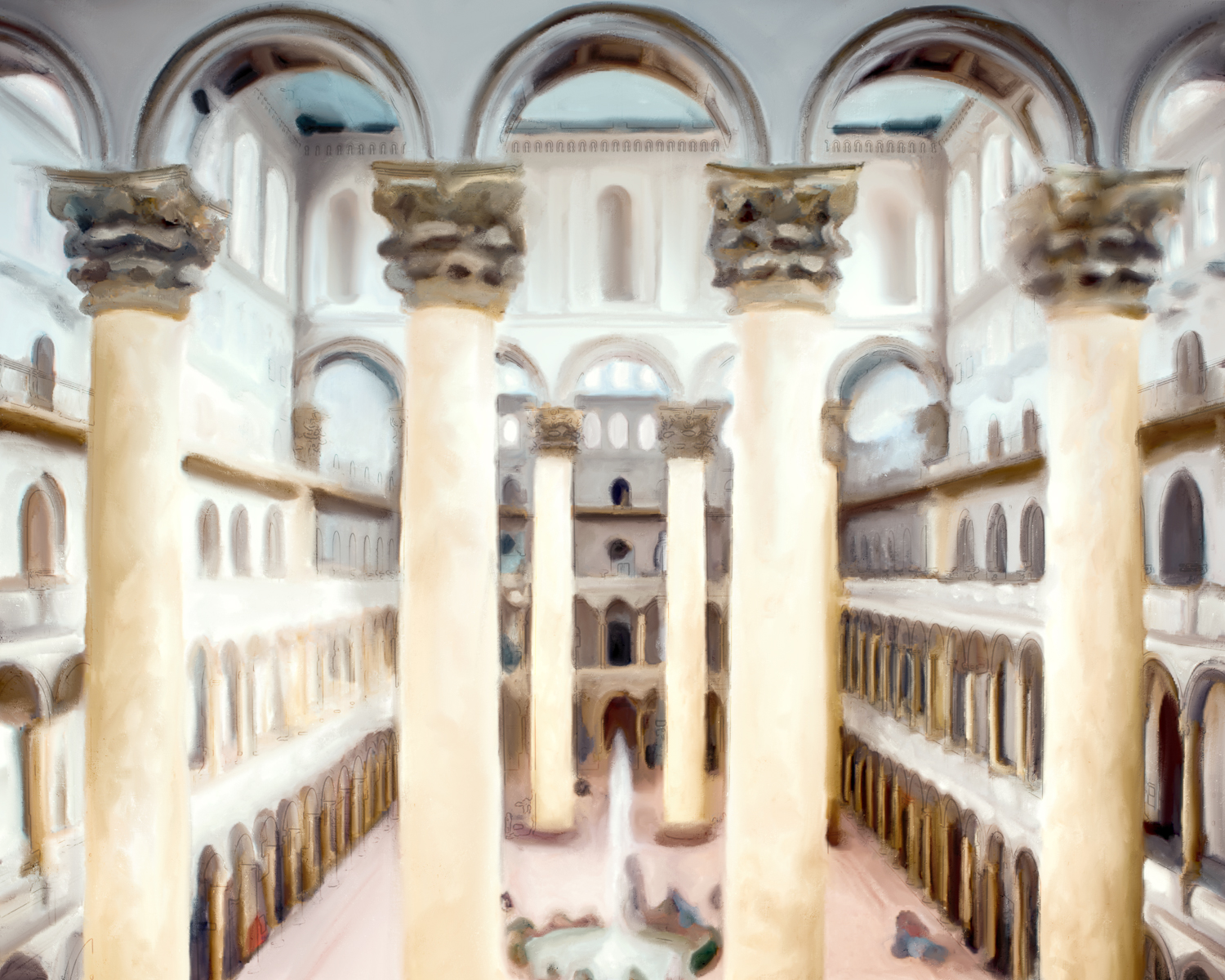 08 aug 14 2018_National Building Museum.jpg