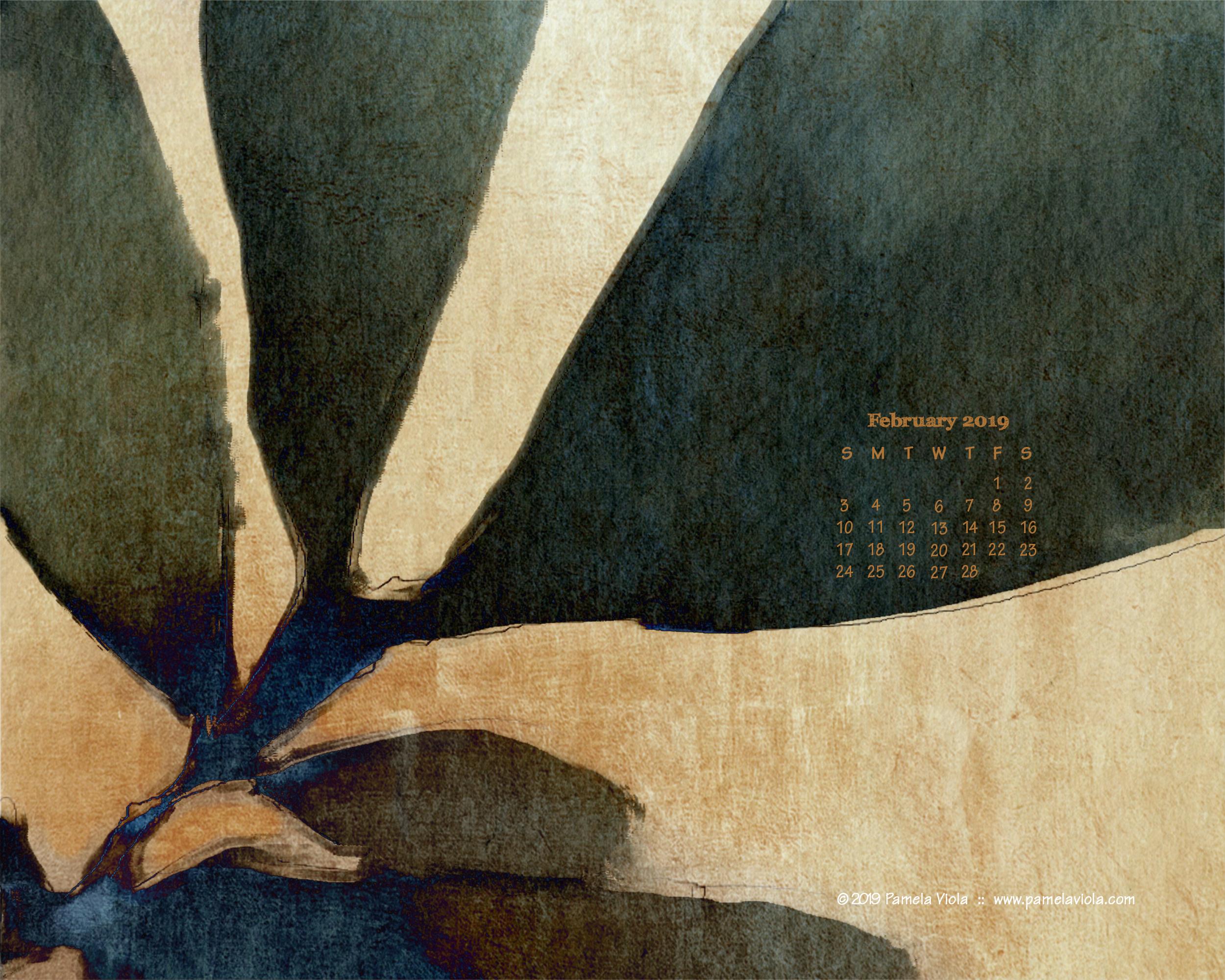 Violapamela_Feb2019-calendar.jpg