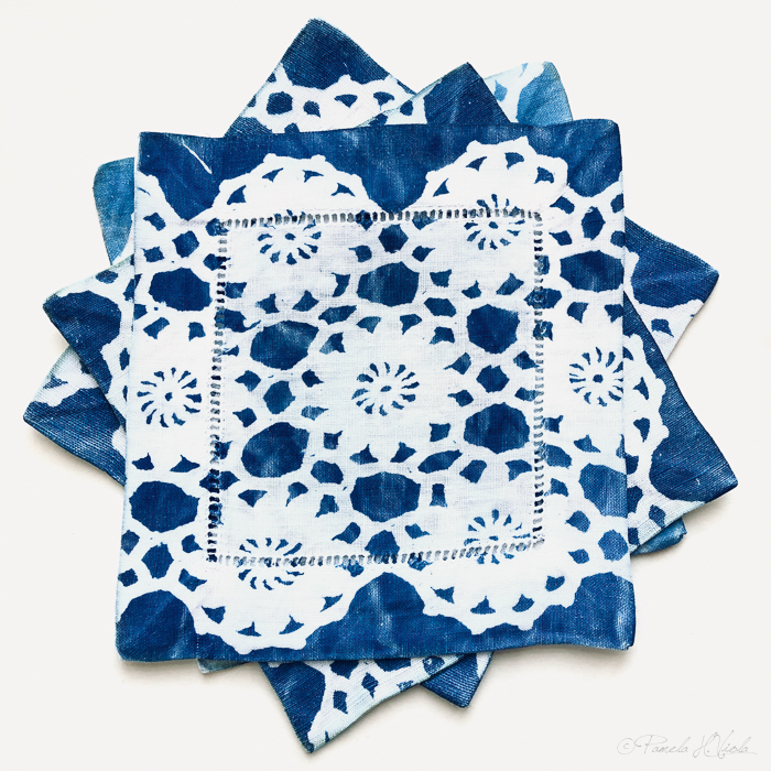 03 mar 27 2019_cyanotype coaster.jpg