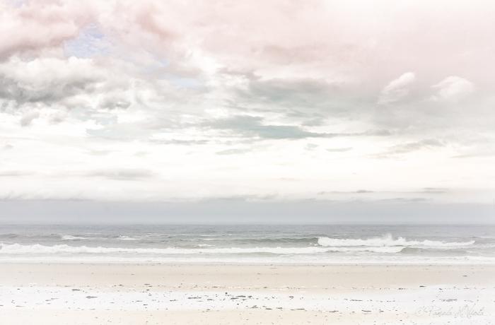 ocean sky biddeford maine 1.jpg