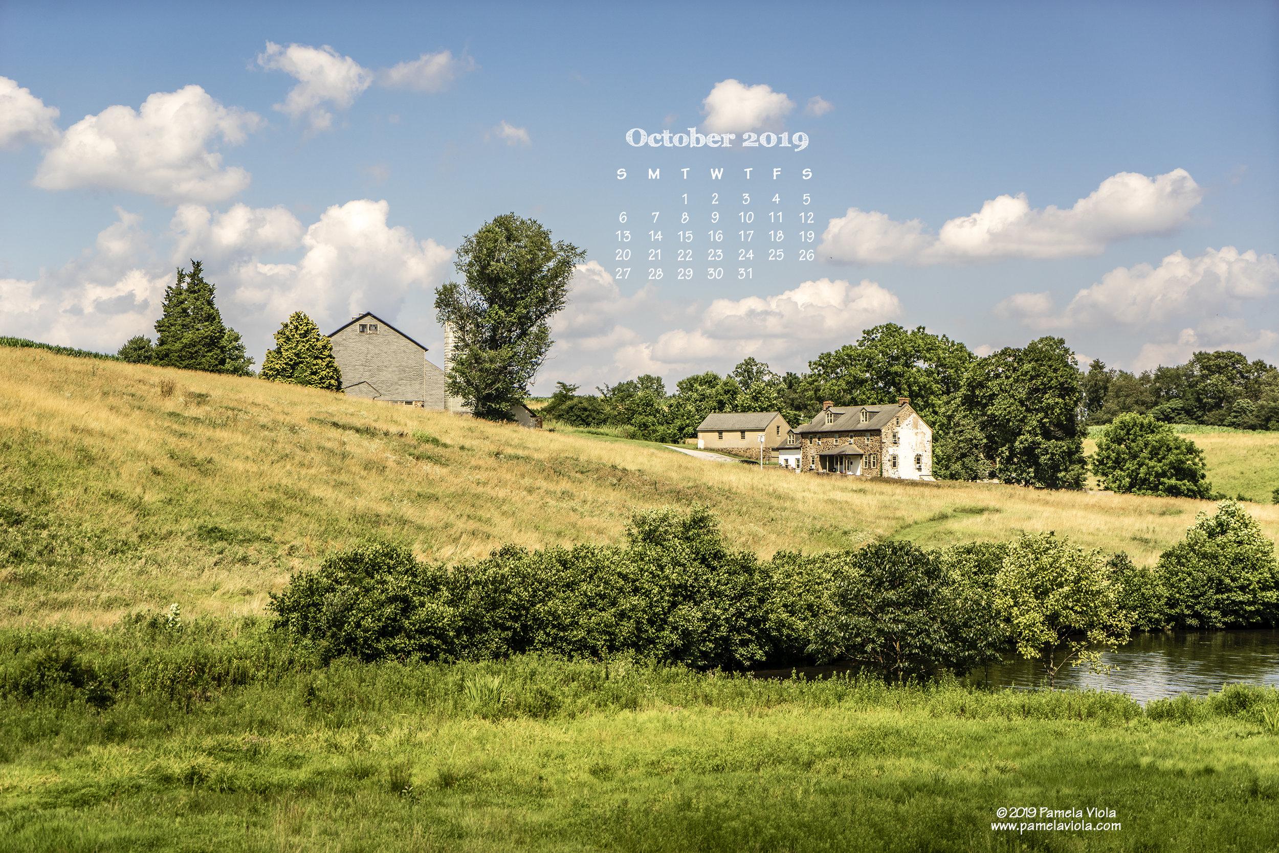 Violapamela_October 2019 calendar.jpg