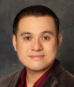 Henry Tran, MPA, SHRM-CP, PHR, Ph.D., Director of TCELI and Assistant Professor at University of South Carolina    https://sc.edu/study/colleges_schools/education/faculty-staff/tran_henry.php