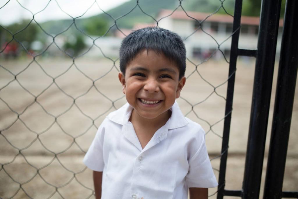 guatemala_wiseman-1024x682.jpg