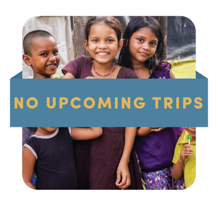India-Trips.png