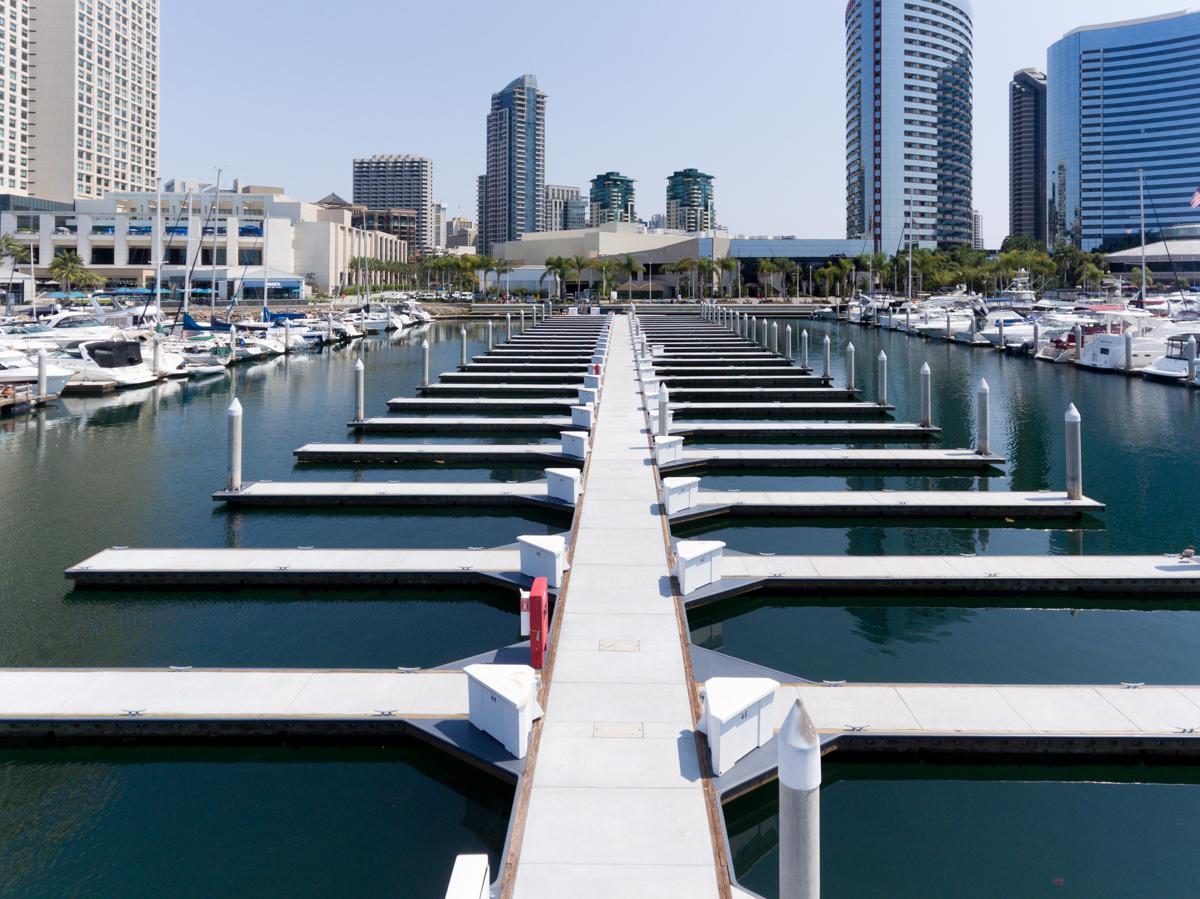 marriott-san-diego-hcco-docks-2.jpg