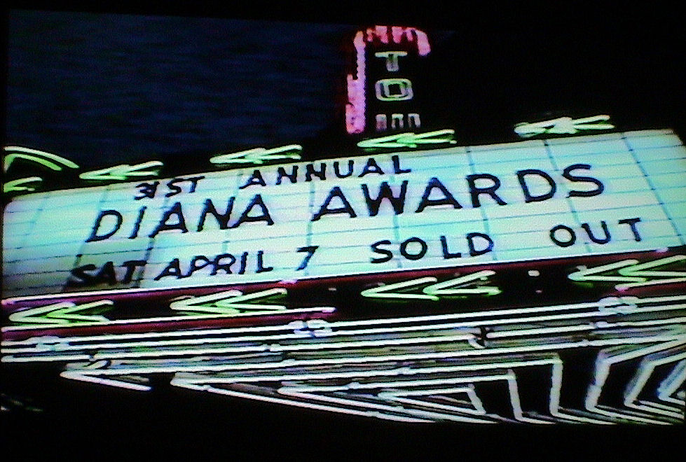 Dianas 4 - 1980's Photos 35 - Sold Out.jpg