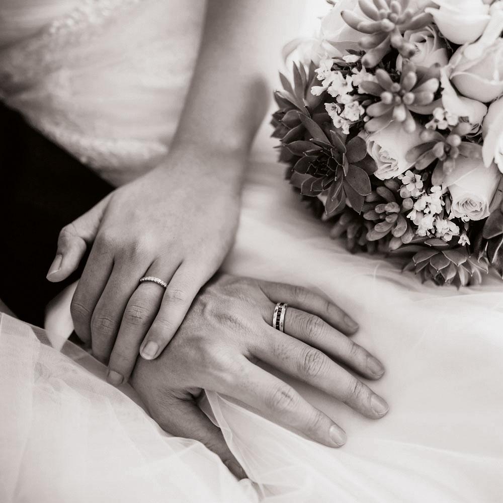 Linley_Wedding2_mono.jpg