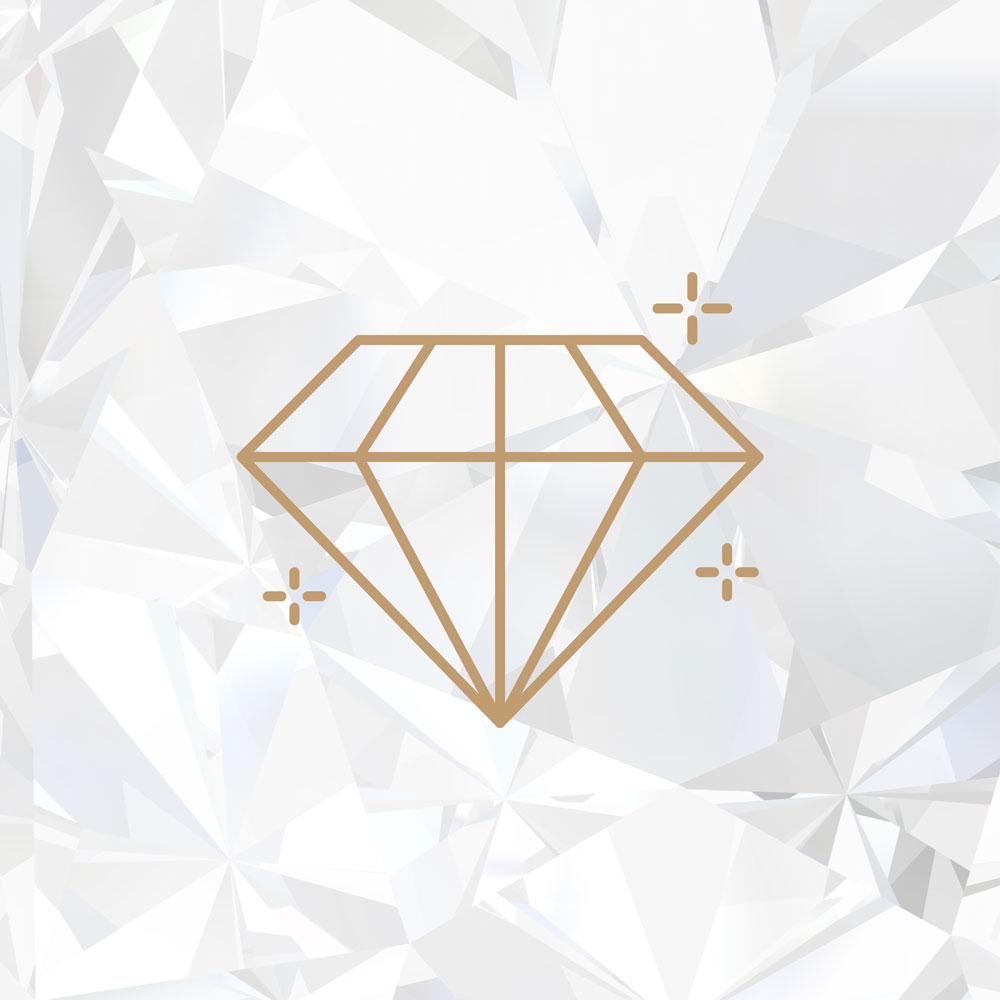 Linley_Services_diamond-polish.jpg