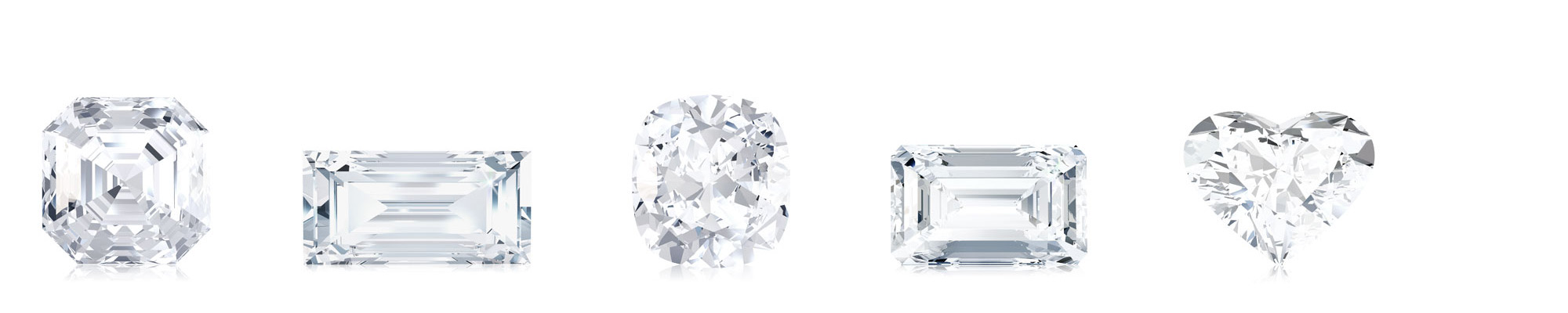 Diamond Shapes_1002.jpg
