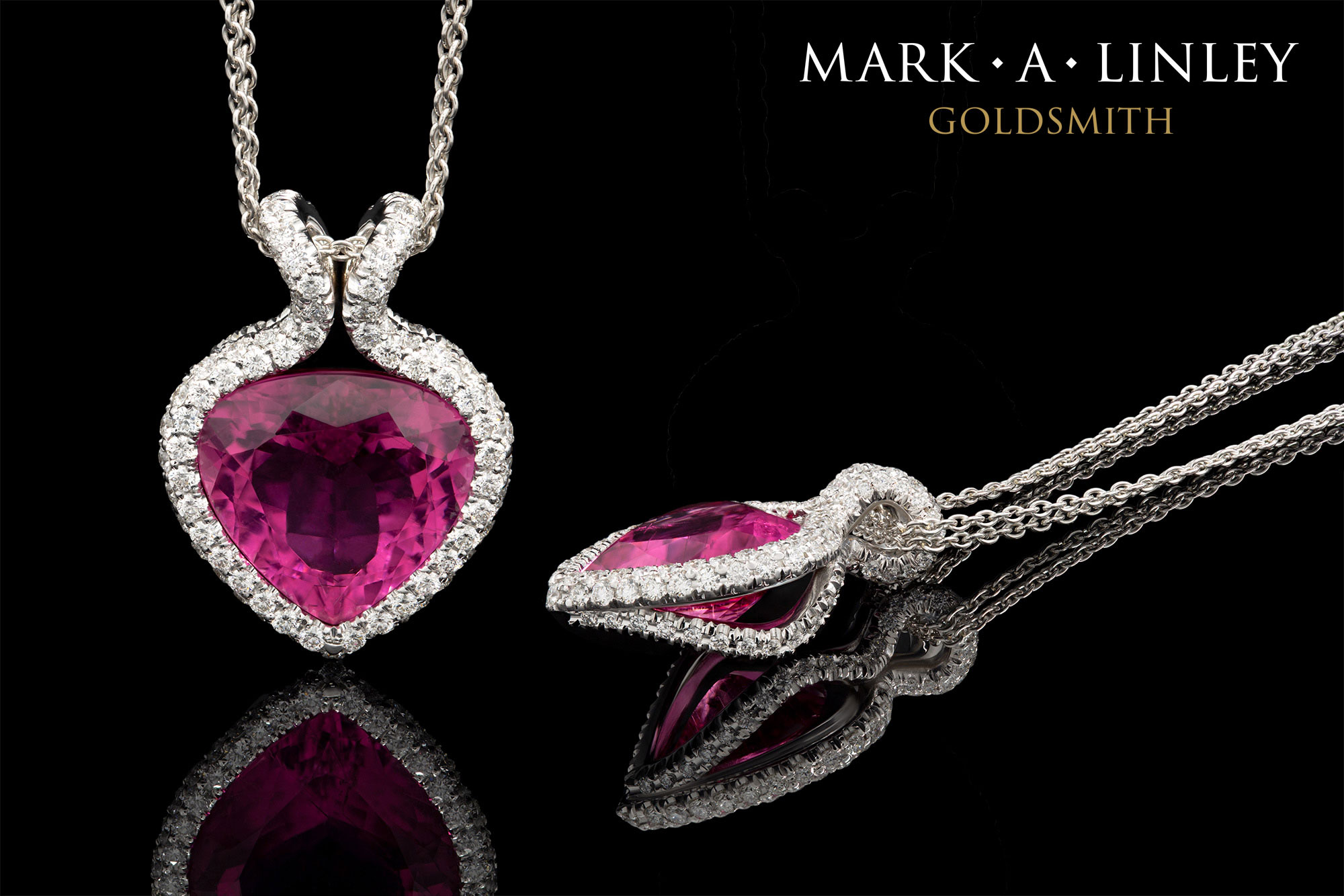 18ct-white-pink-tourmaline-and-diamond-pendant.jpg