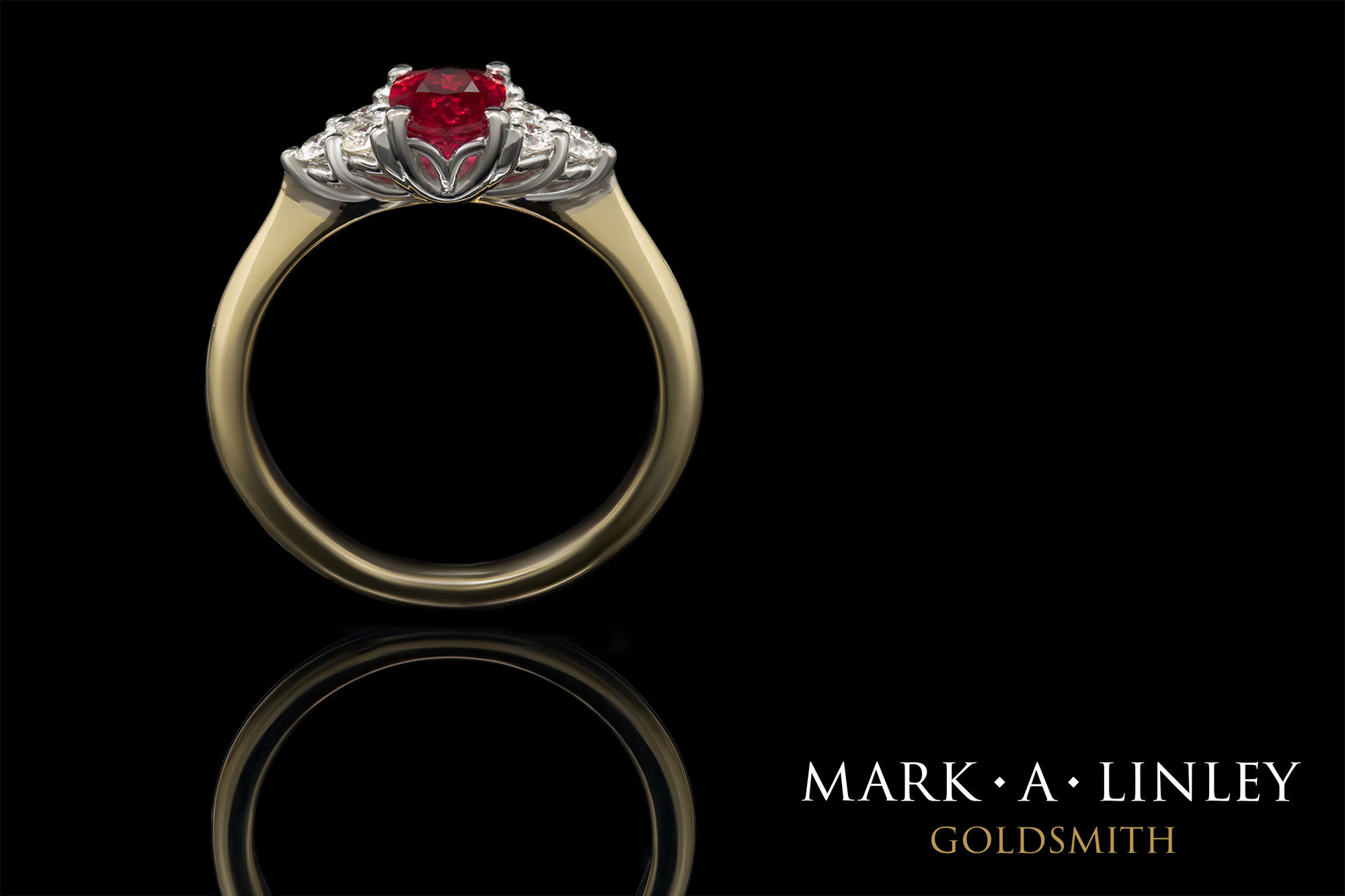 18ct-y-ruby-dia-ring.jpg