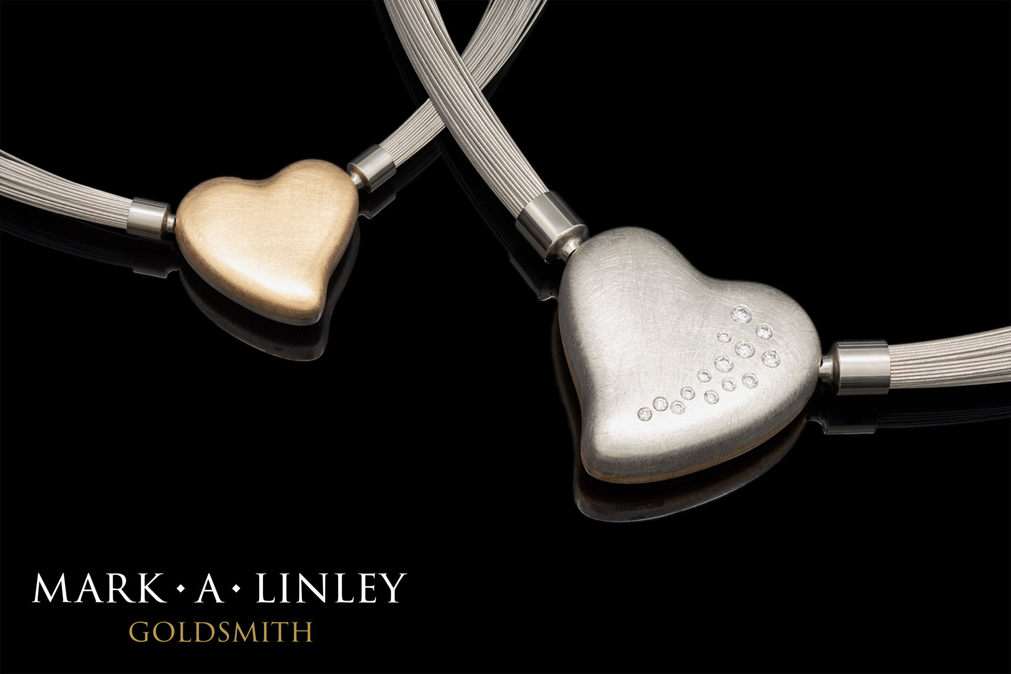 18ct-interchangeable-hearts.jpg