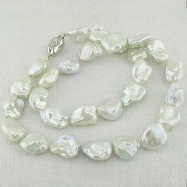 freshwater-baroque-pearls.jpg