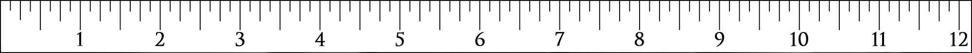 necklace-lengths-banner.jpg
