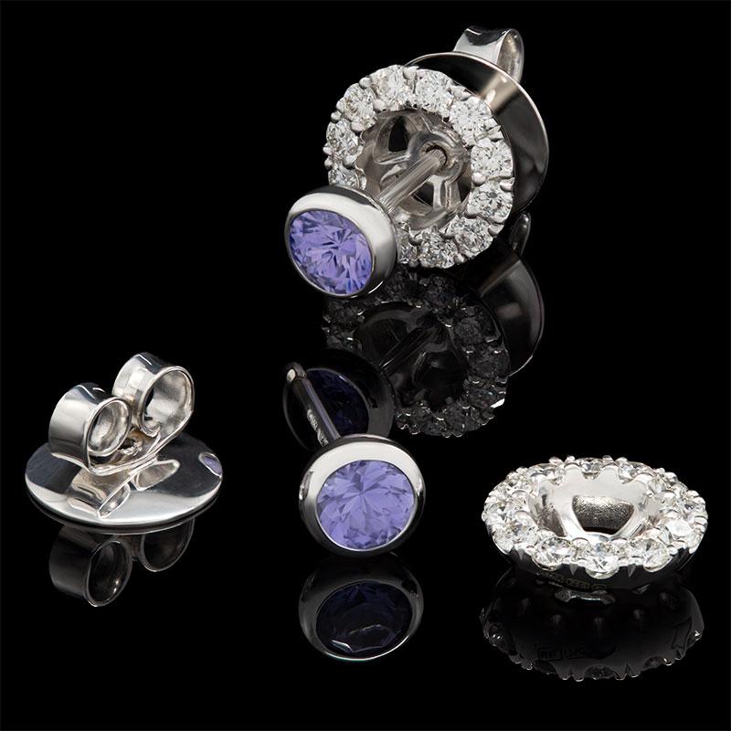 purple-sapphire-interchangeable-studs.jpg