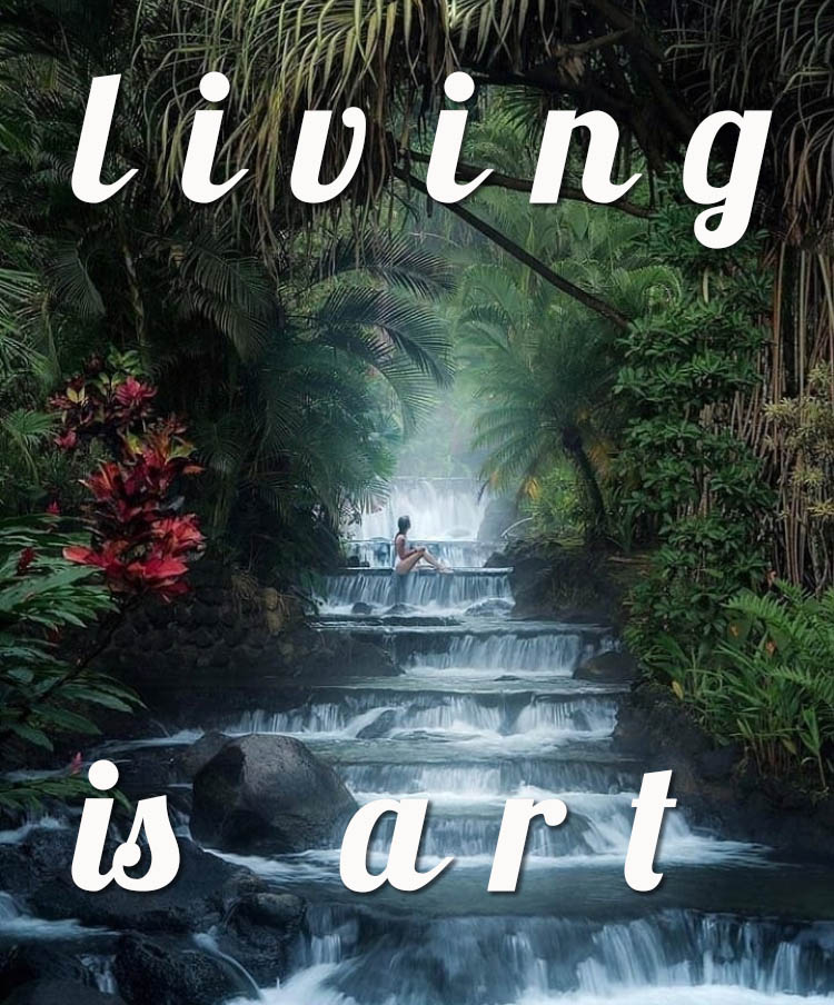 living is art 1.jpg