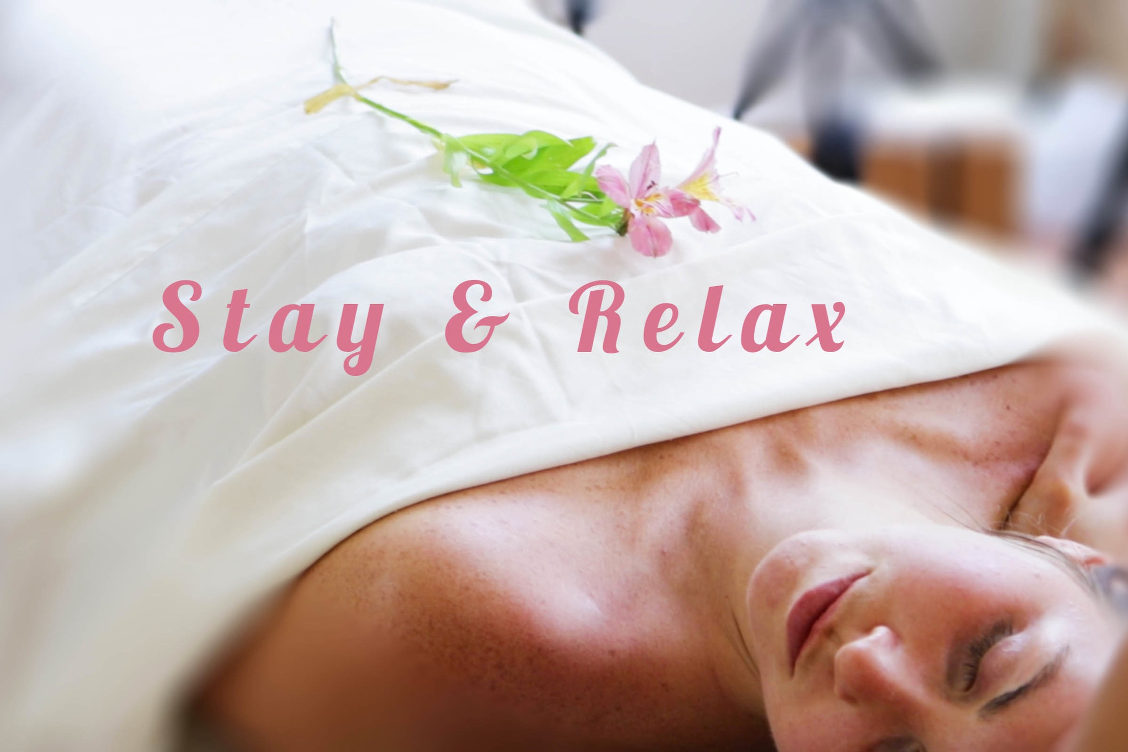 massage+with+cacao+and+lucy+blur+stay+and+relax.jpg