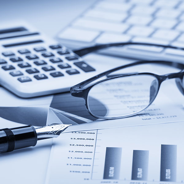 ACCOUNTING & INTERNAL AUDIT -