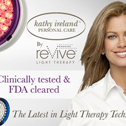 revive by kathy ireland