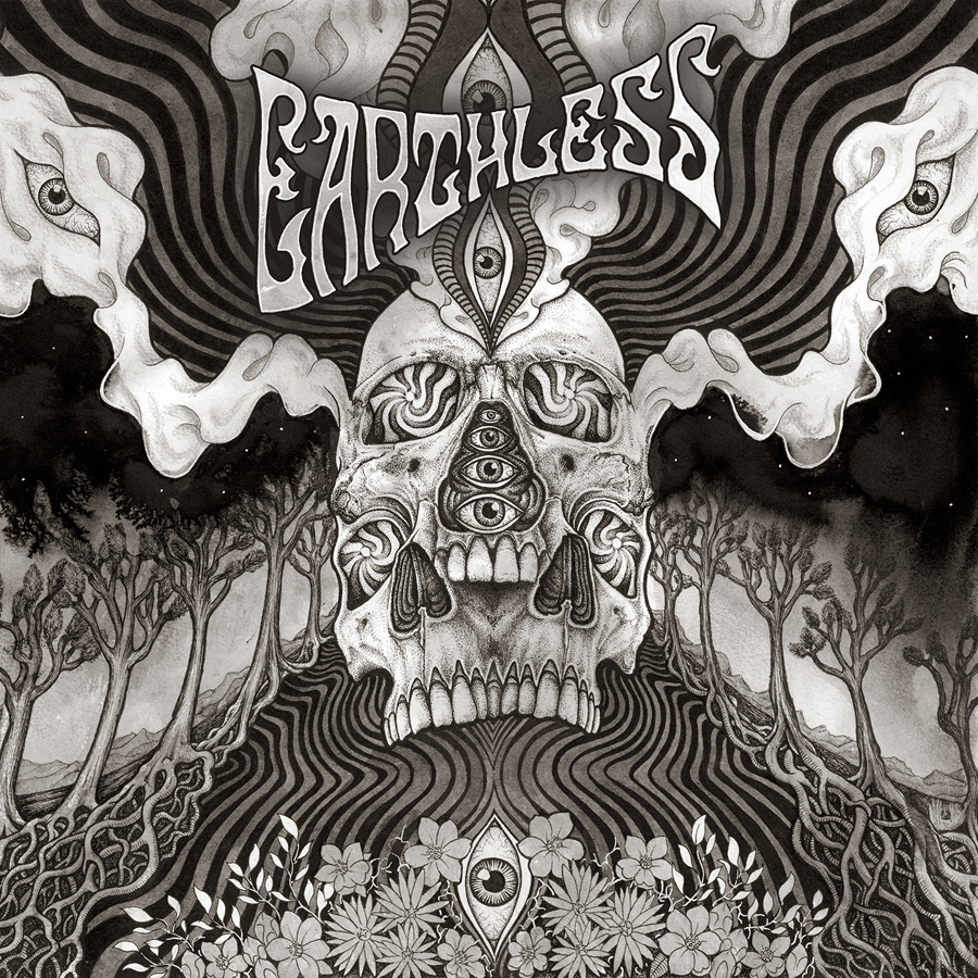 earthless-black-heaven.jpg