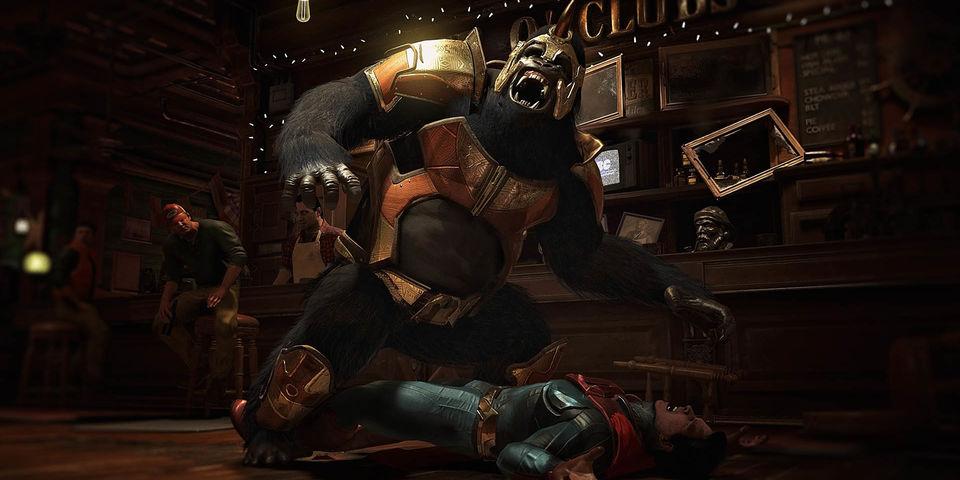 gorilla-grodd-injustice-2.png