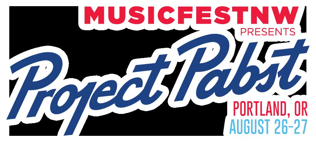 Logo-2017pdx-1.png
