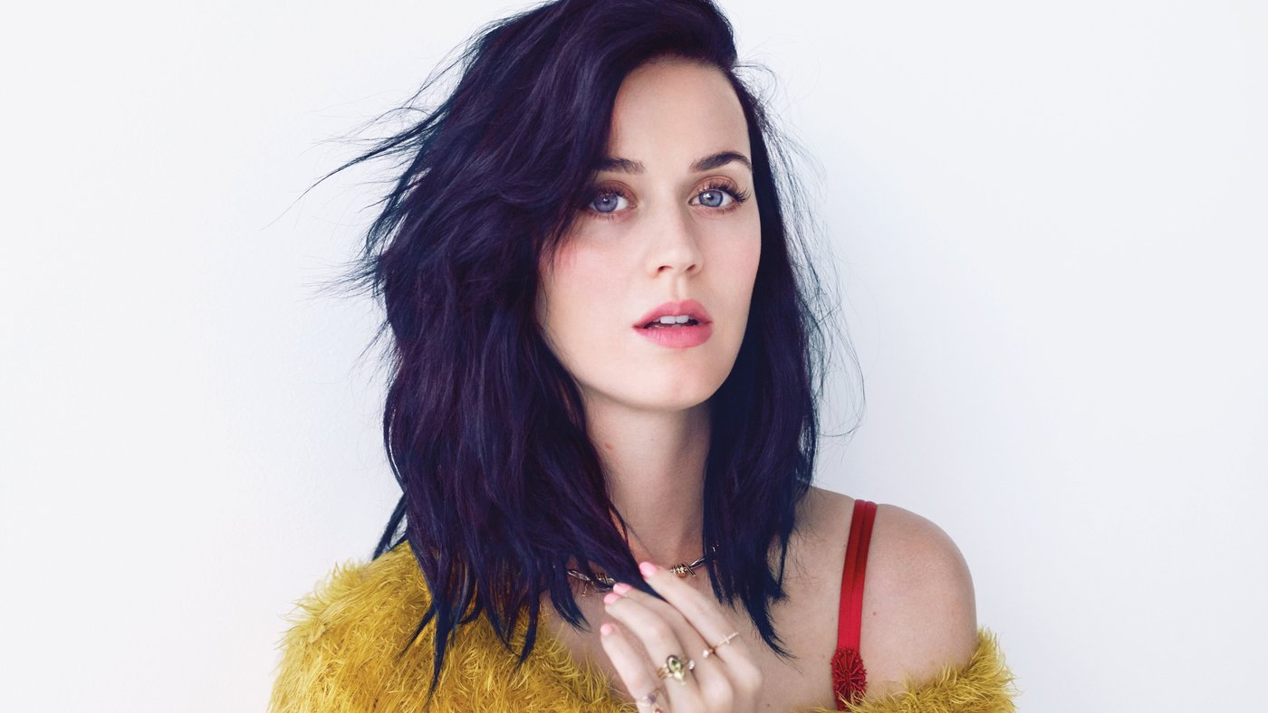 photo_katyperry_300rgb_wide-a85a8d81418055dce3ddd552ba7c1cbcf4c1a19a.jpg