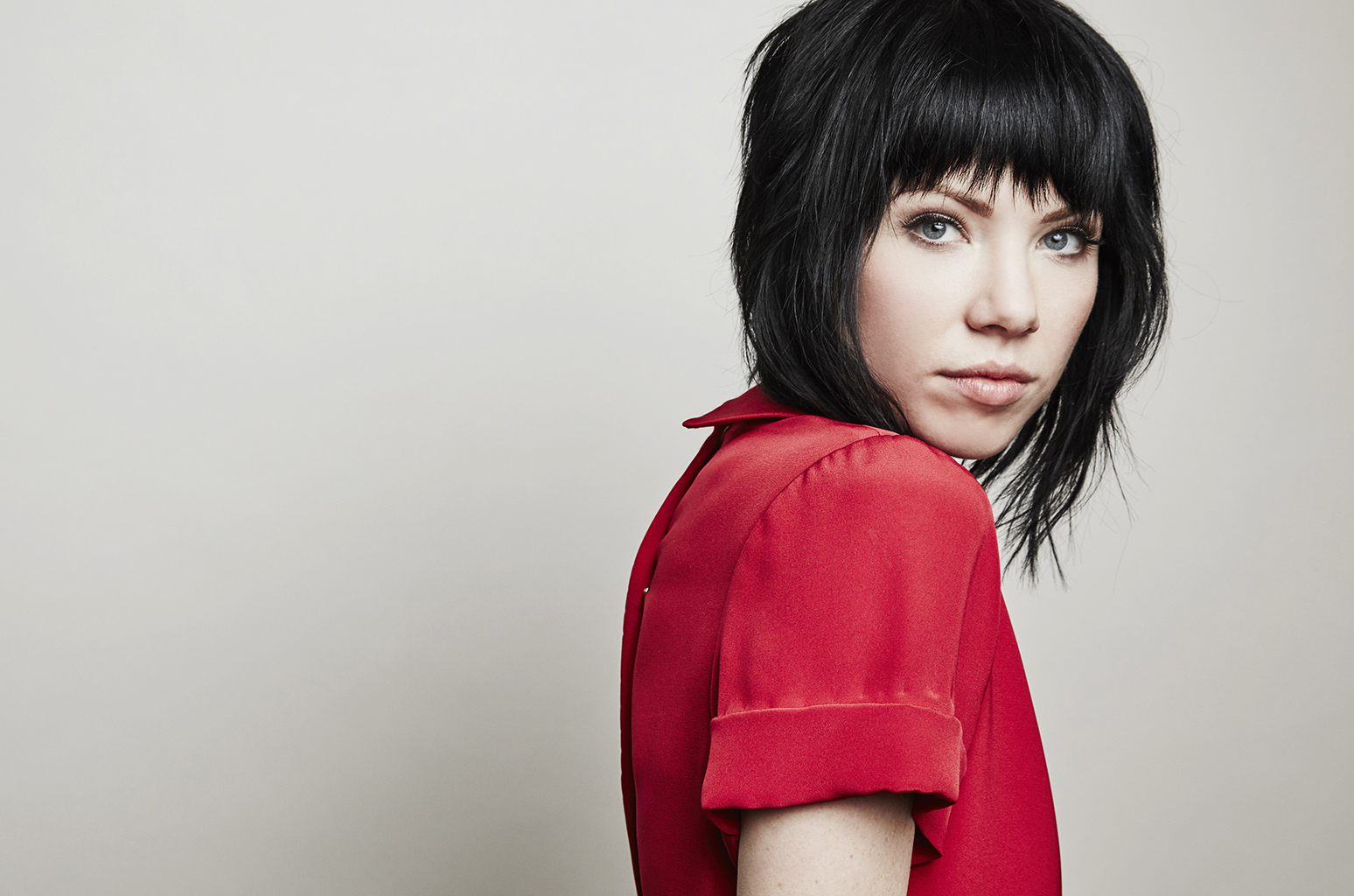 carly-rae-jepsen-tca-winter-2016-billboard-1548.jpg