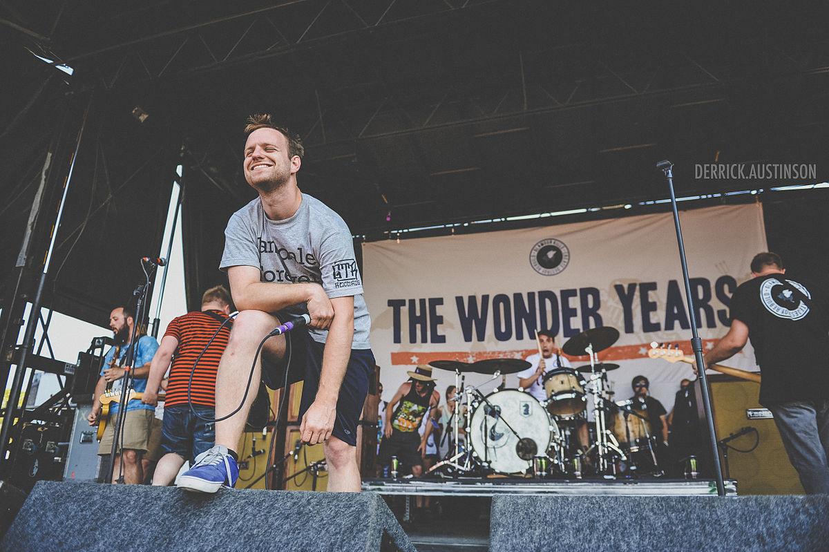 The_Wonder_Years_Warped_Tour_2013_1.jpg
