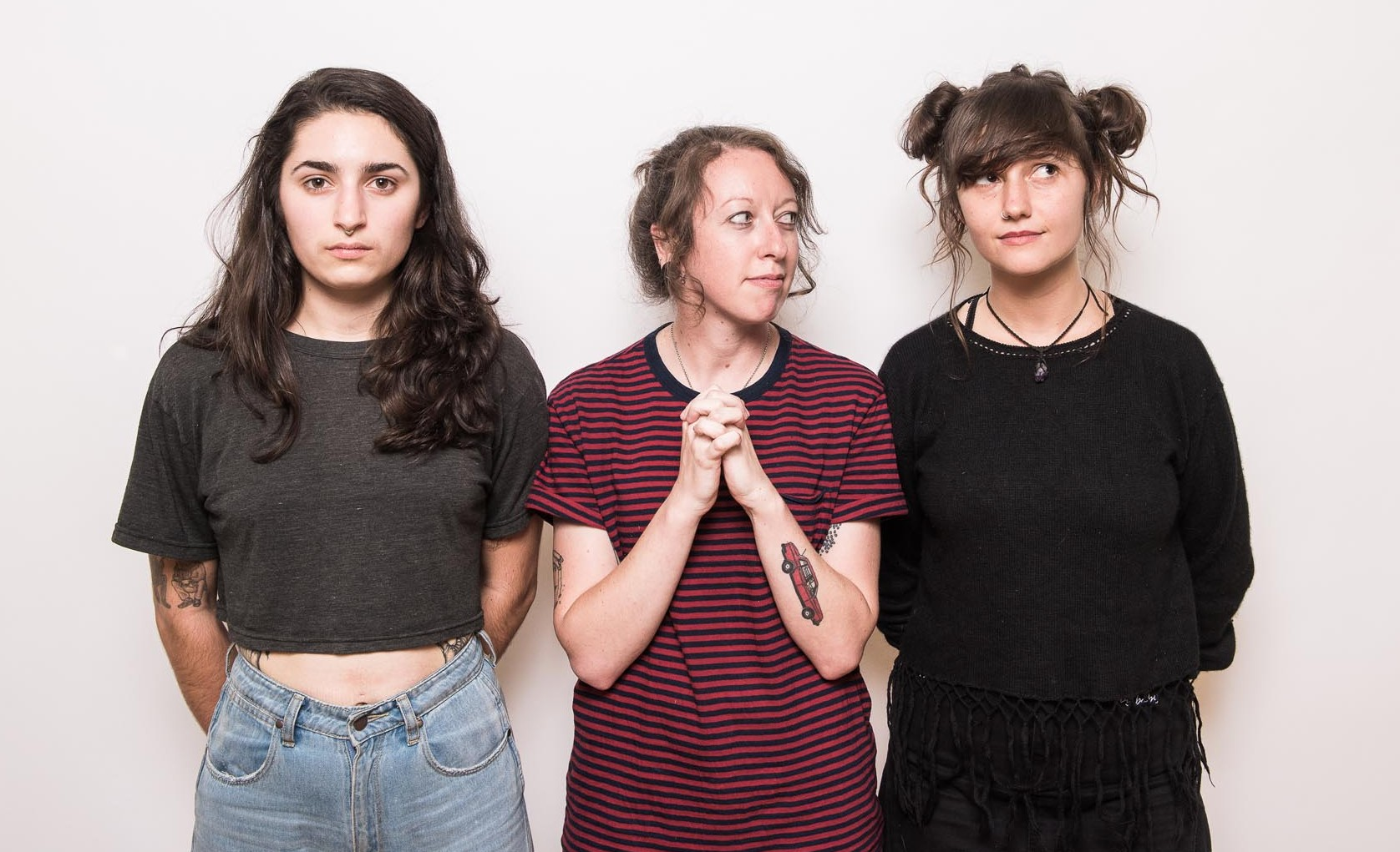 camp_cope_by_ian_laidlaw_print-1_soh_exclusive.jpg