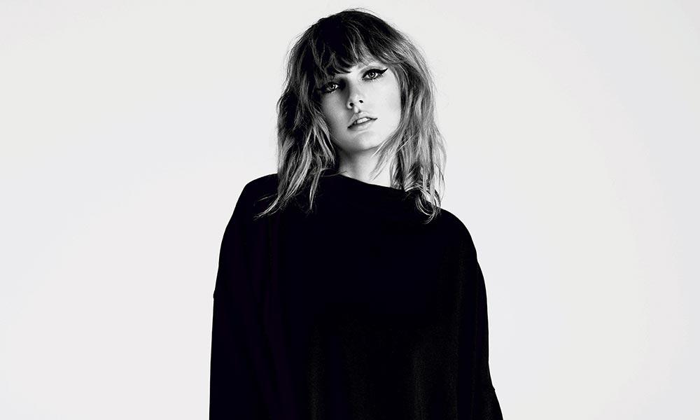 Taylor-Swift-2017-web-optimised-1000.jpg