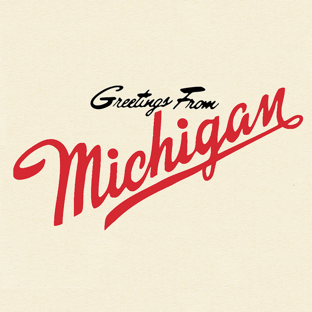 A Grand Celebration: Musical Serendipity, Distant Memories, and the Preciousness of Tradition. Words on Sufjan Stevens' Michigan