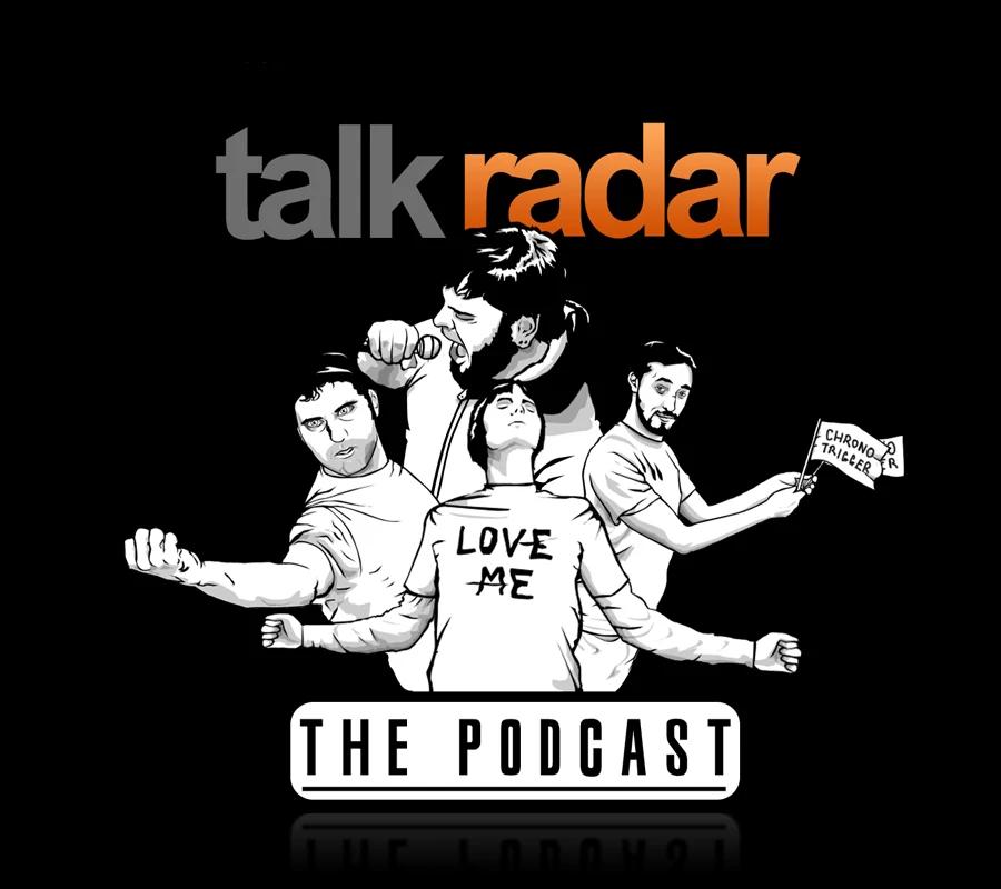 Talk-Radar-Poster copy.png