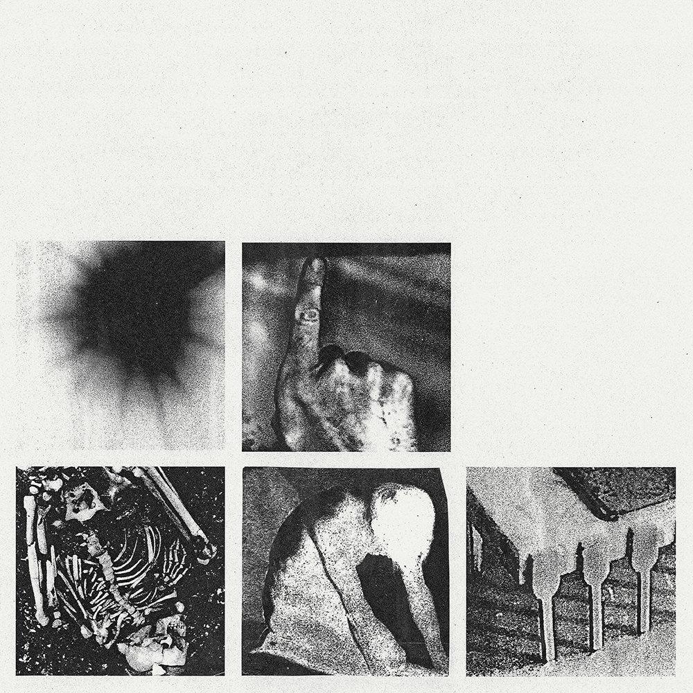 Nine-Inch-Nails-Bad-Witch.jpg