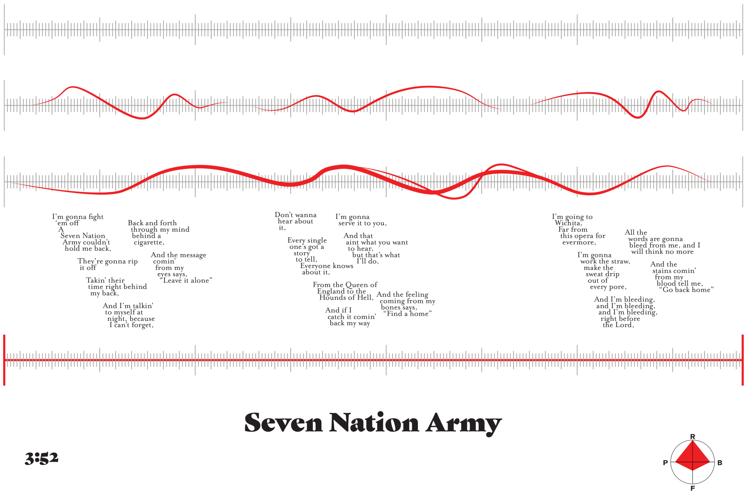 01 - Seven Nation Army.png