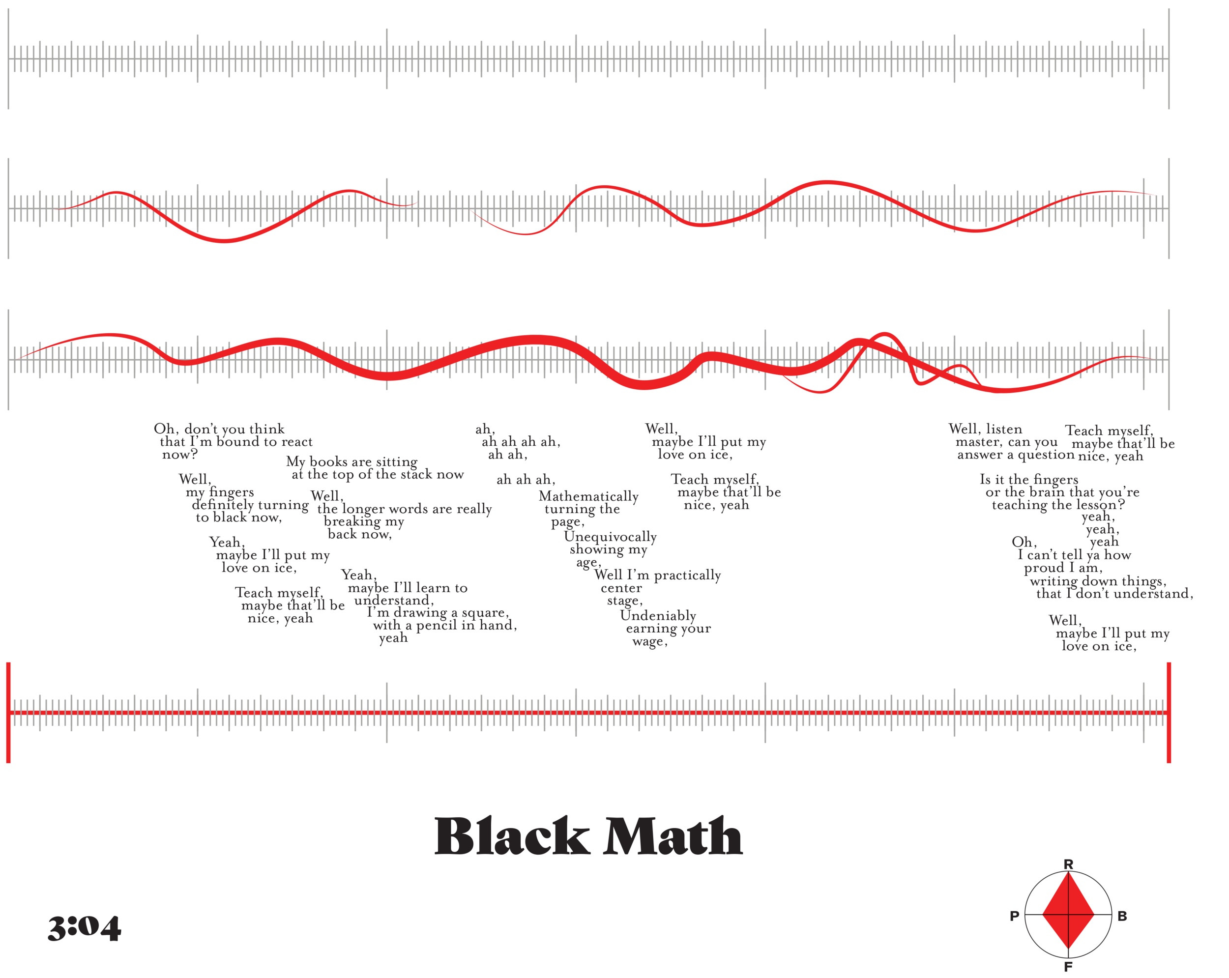 02 - Black Math.png