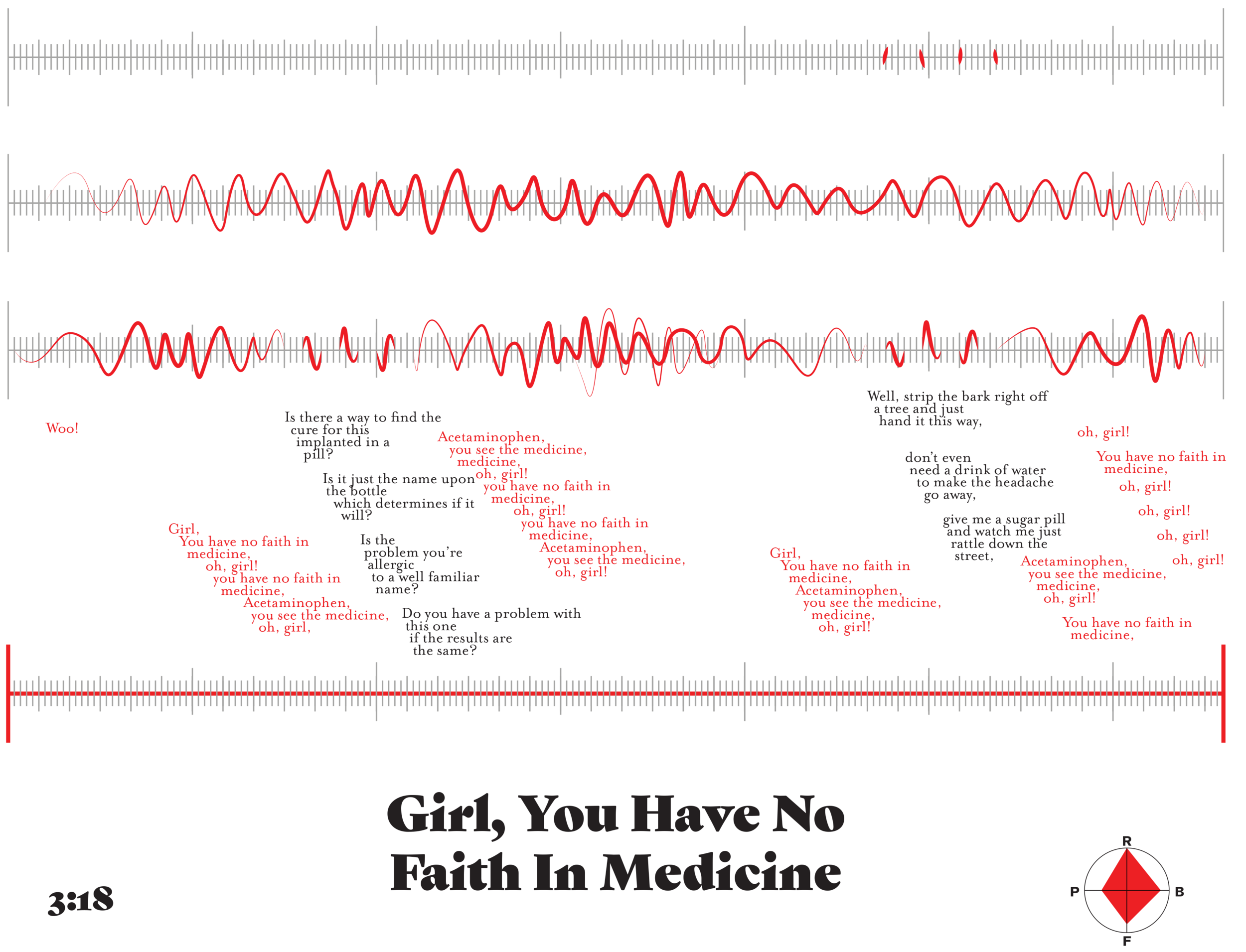 13 - Girl, You Have No Faith In Medicine.png