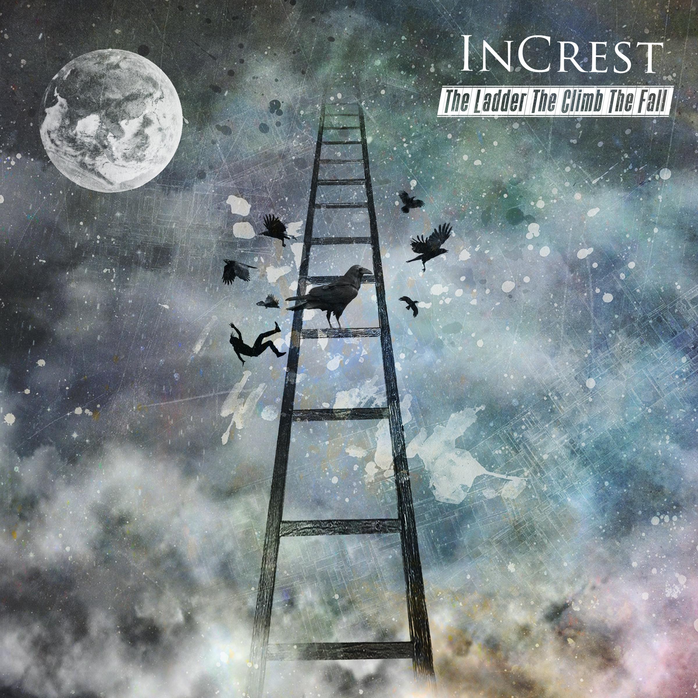 InCrest - LCF - Cover Art (2400x2400).jpg