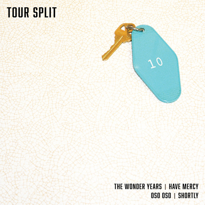 Tour Split.jpg