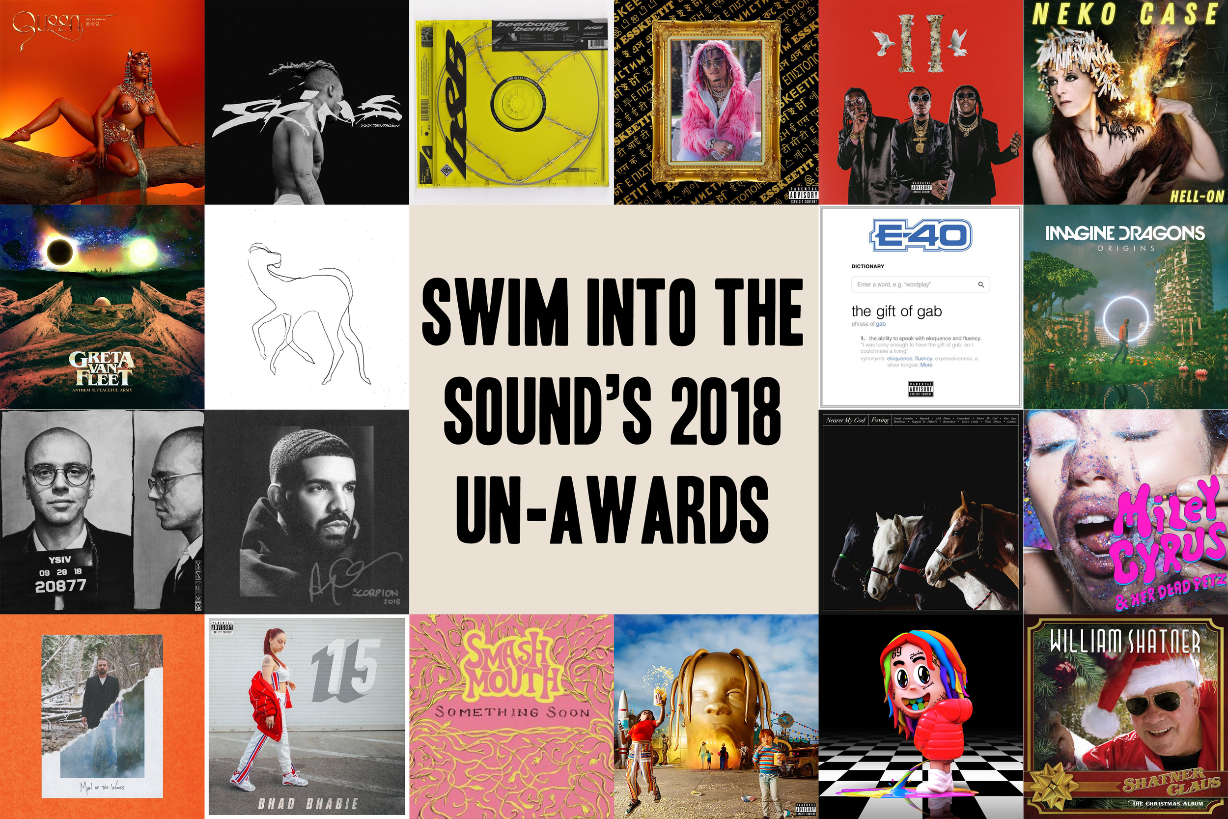 00 - Unawards 2018 Resize.png