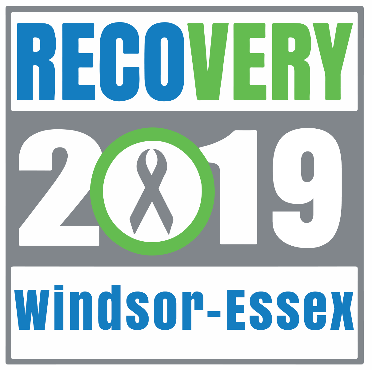 recovery-day-2019-Windsor-essex.png
