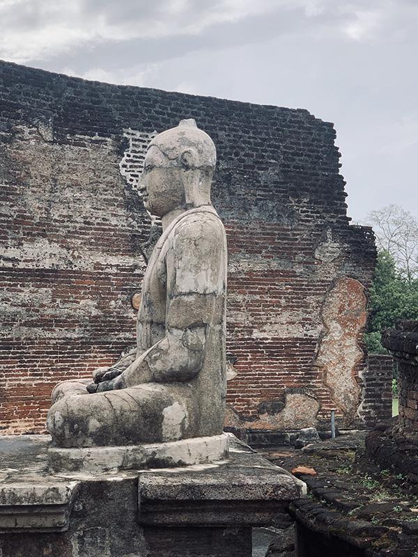Polonnaruwa 7.jpg