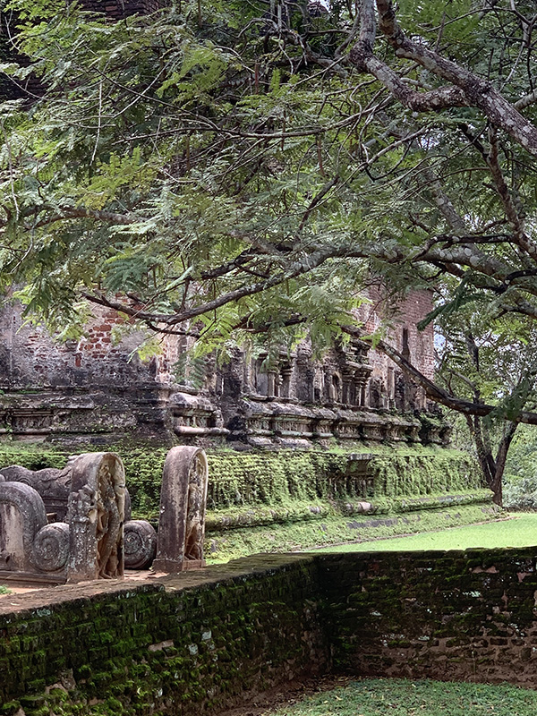 Polonnaruwa 2.jpg