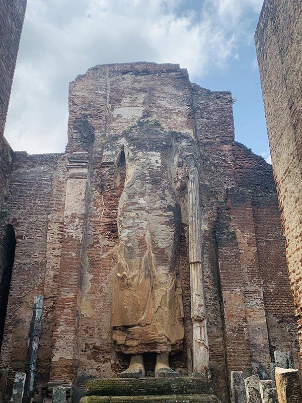 Polonnaruwa 3.jpg