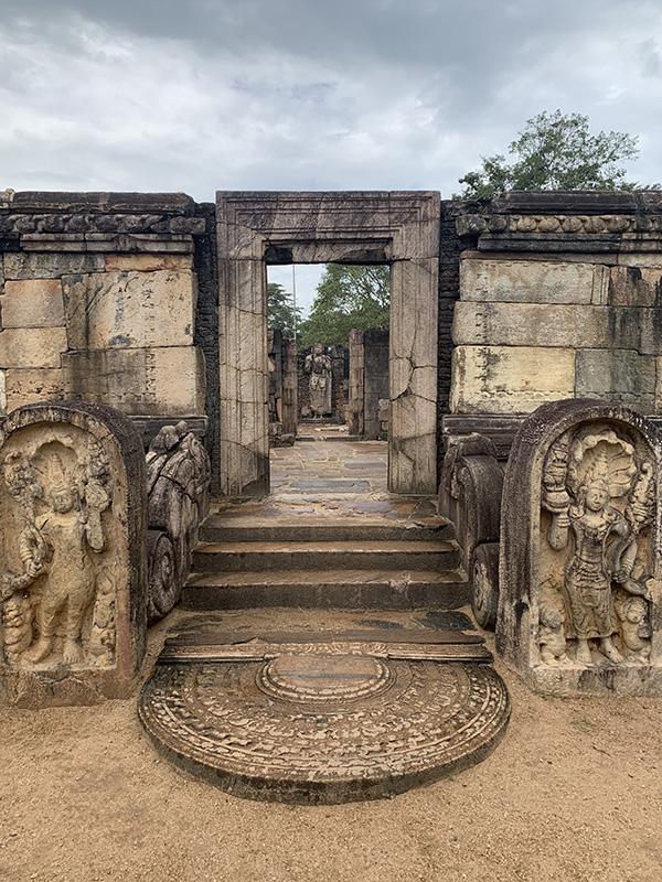 Polonnaruwa 6.jpeg