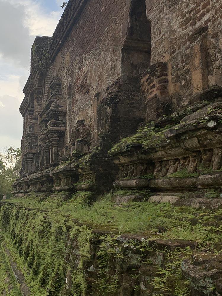 Polonnaruwa 5.jpeg