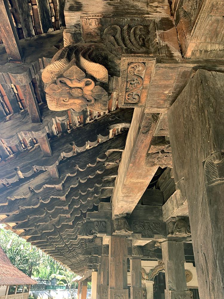 Embekke Ceiling2.jpg