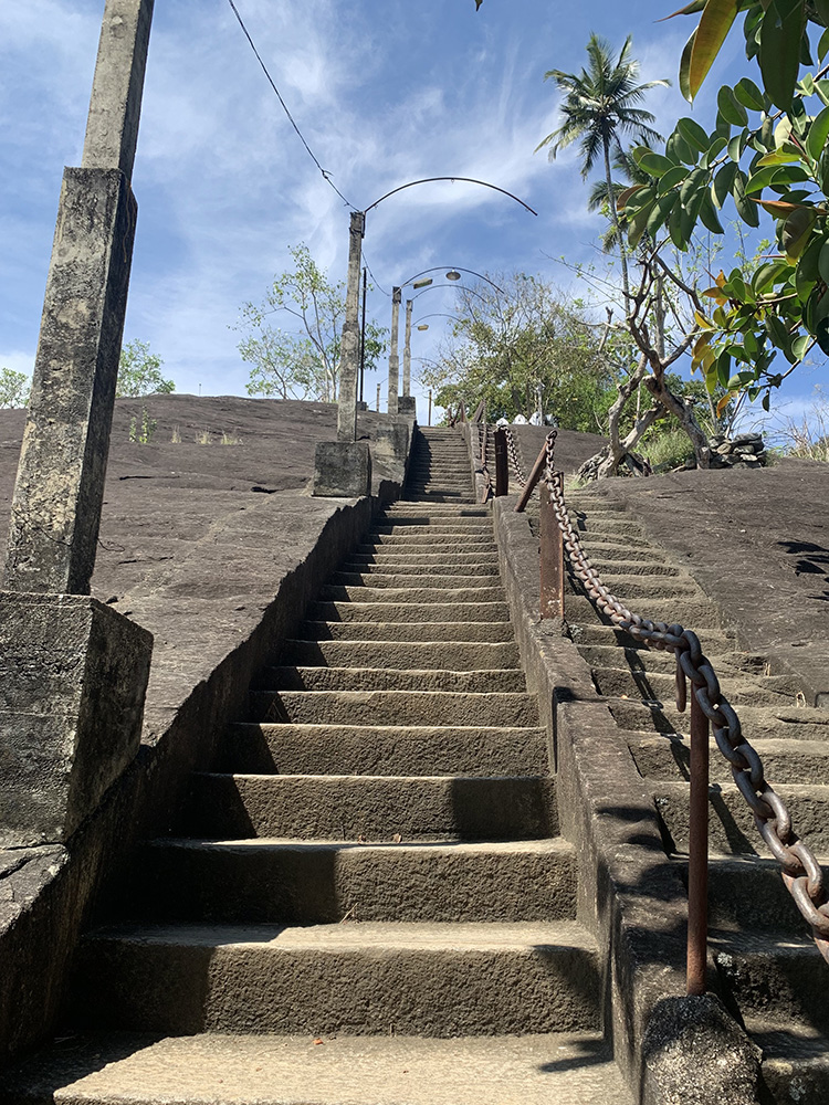 Stairs to the Temple.jpg