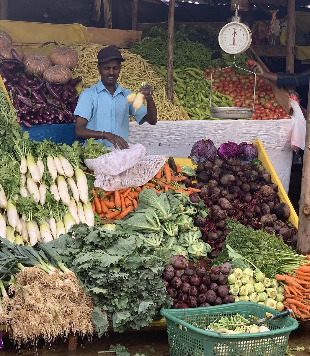 Roadside Vegetables.jpg
